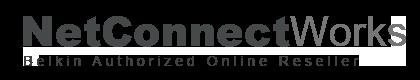 Linksys DPC3008 Advanced DOCSIS 3.0 Cable Modem ...